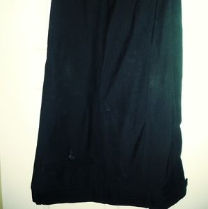 LINEA ZANETTI Super 100's Wool.